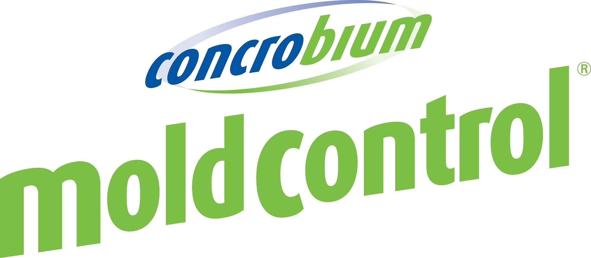Concrobium Mold Control Logo Large JPEG