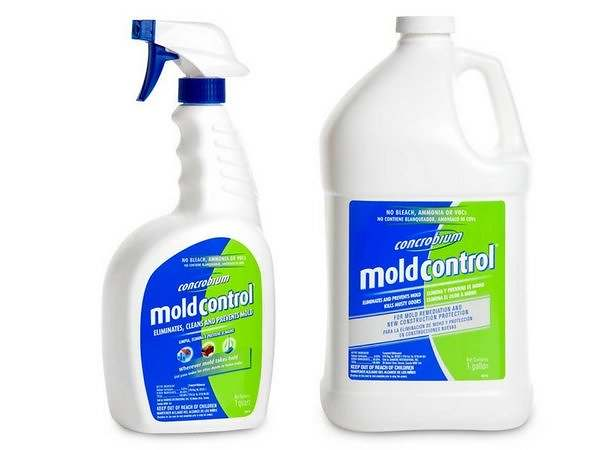 Concrobium-Mold-Control-spray-and-gallon