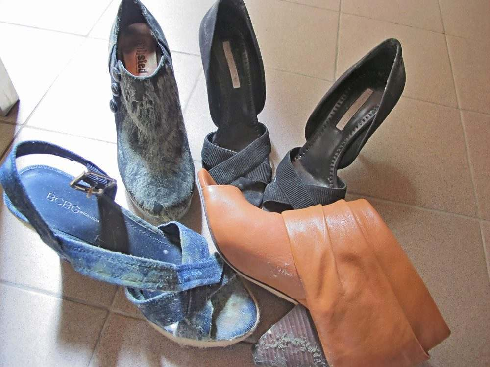 mojo-zapatos-cuero-mold-shoes-leather