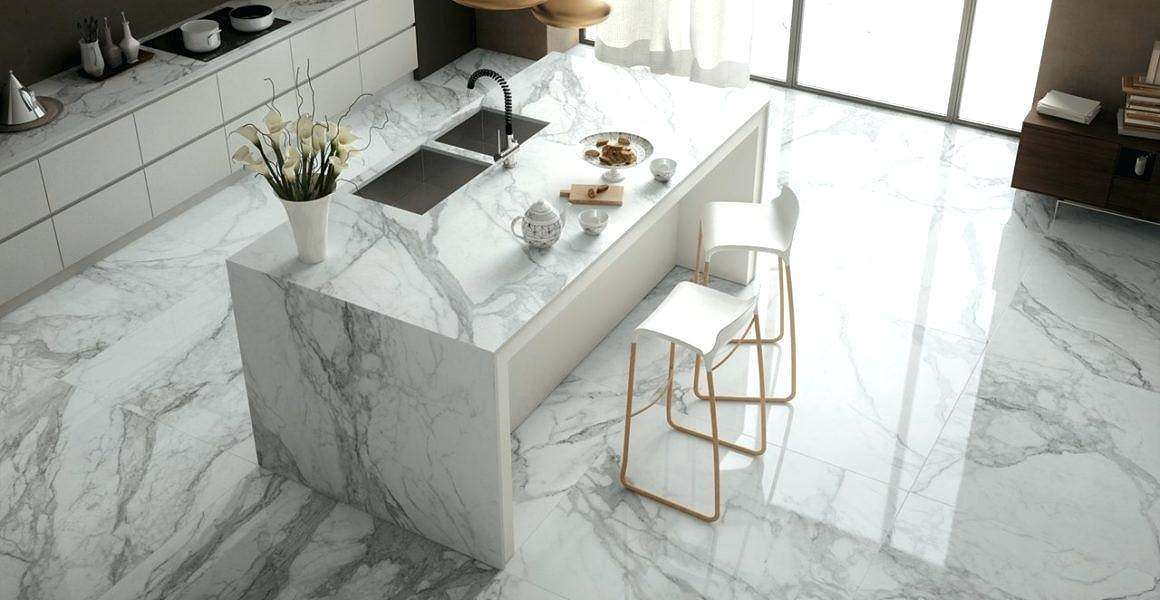 What Do You Use To Clean Marble Mistakes To Avoid When Polishing Your Marble Floor Clean Marble Stains Table Top Clean Marble Tiles After Grouting